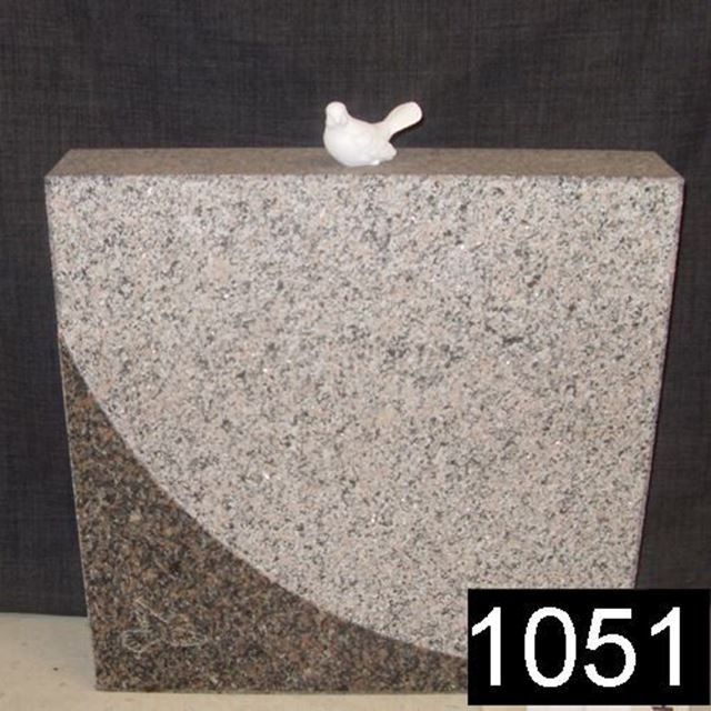 Picture of Lagersten 1051