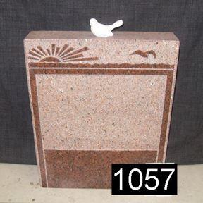 Bild på Lagersten 1057