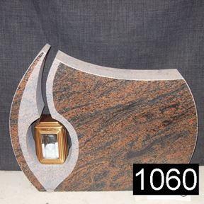 Bild på Lagersten 1060