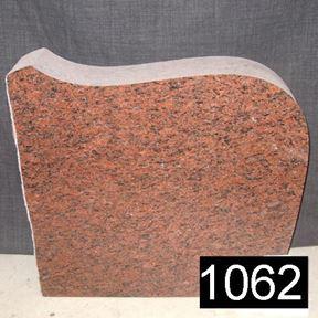 Bild på Lagersten 1062