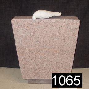 Bild på Lagersten 1065