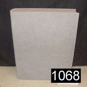 Bild på Lagersten 1068