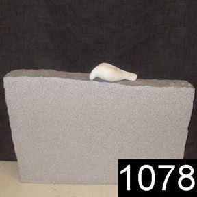 Bild på Lagersten 1078