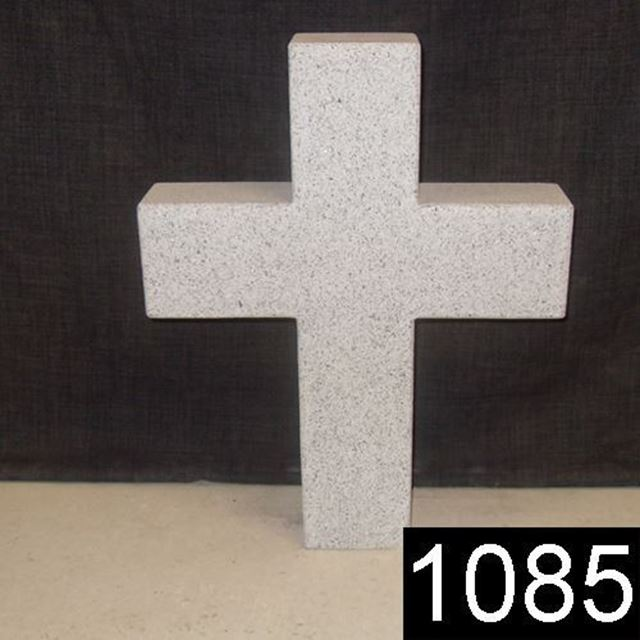 Picture of Lagersten 1085