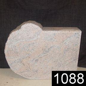 Bild på Lagersten 1088