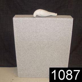 Bild på Lagersten 1087