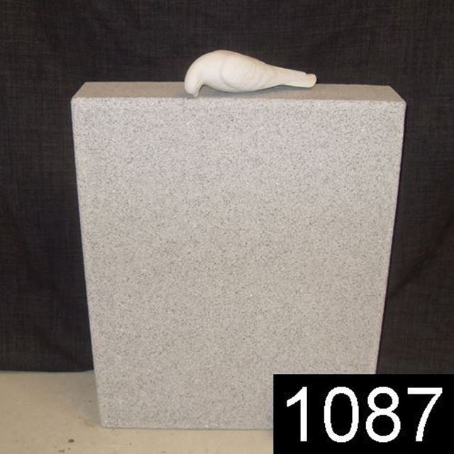 Picture of Lagersten 1087
