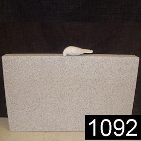 Bild på Lagersten 1092