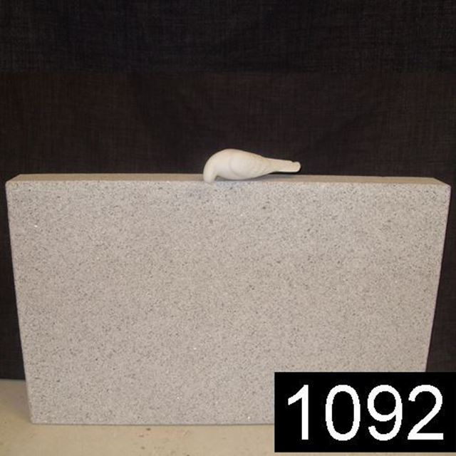 Picture of Lagersten 1092