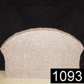 Bild på Lagersten 1093