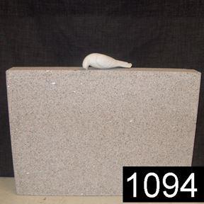 Bild på Lagersten 1094