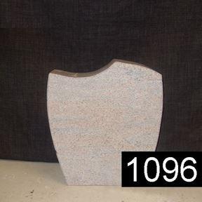 Bild på Lagersten 1096