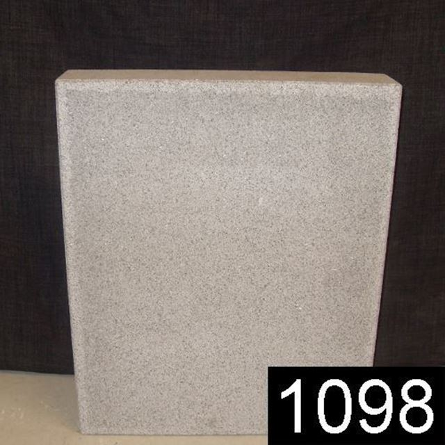 Picture of Lagersten 1098