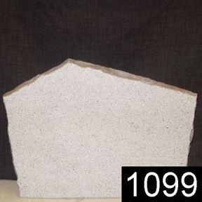 Bild på Lagersten 1099