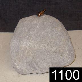 Bild på Lagersten 1100