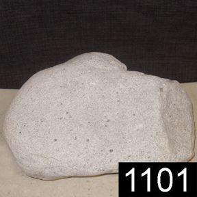 Bild på Lagersten 1101
