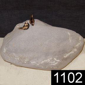 Bild på Lagersten 1102