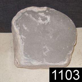 Bild på Lagersten 1103