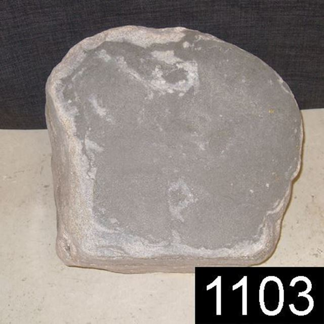 Picture of Lagersten 1103