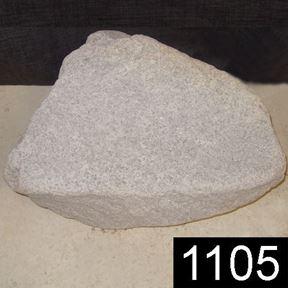 Bild på Lagersten 1105
