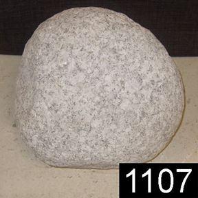 Bild på Lagersten 1107