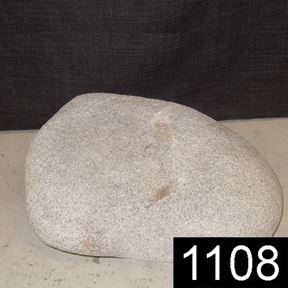 Bild på Lagersten 1108