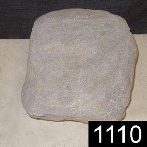 Bild på Lagersten 1110