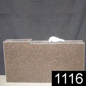 Bild på Lagersten 1116