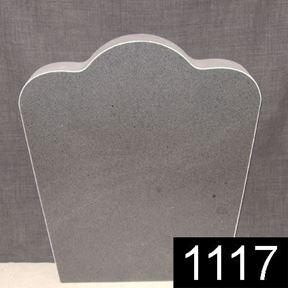 Bild på Lagersten 1117