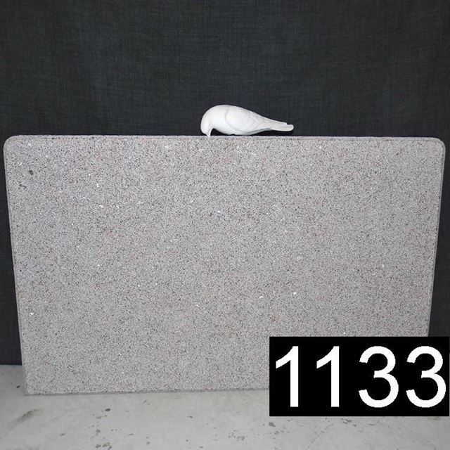 Picture of Lagersten 1133