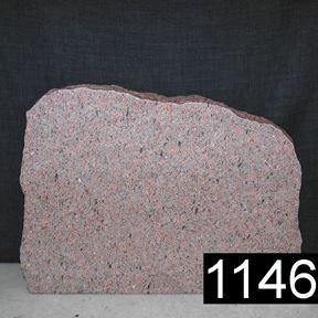 Bild på Lagersten 1146