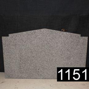 Bild på Lagersten 1151