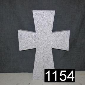 Bild på Lagersten 1154