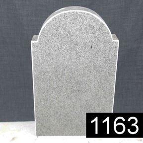 Bild på Lagersten 1163