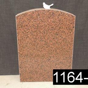 Bild på Lagersten 1164