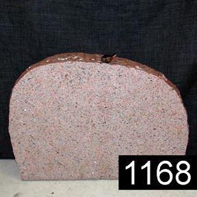 Bild på Lagersten 1168