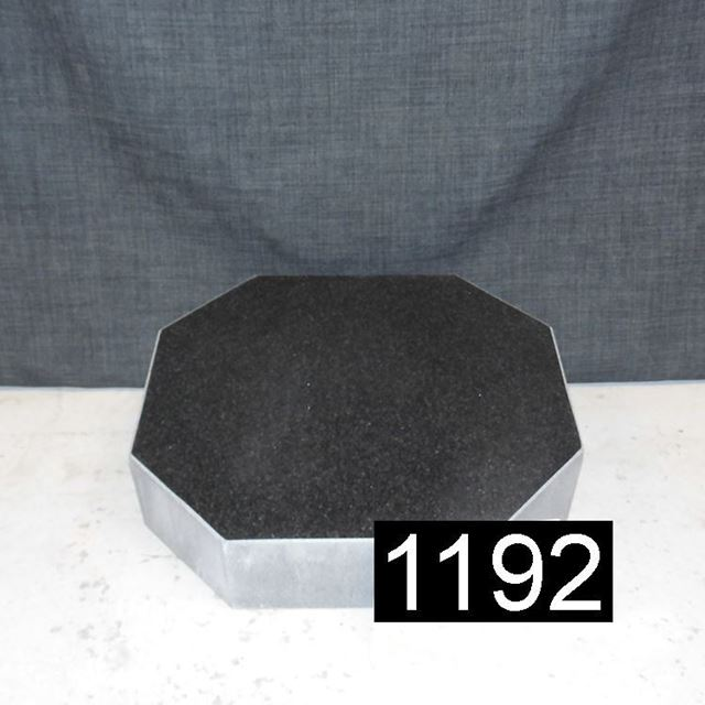Picture of Lagersten 1192