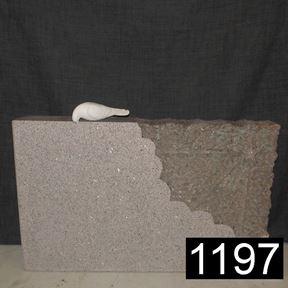 Bild på Lagersten 1197