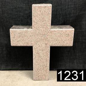 Bild på Lagersten 1231