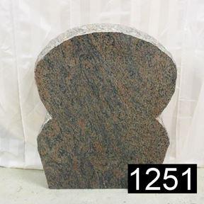 Bild på Lagersten 1251