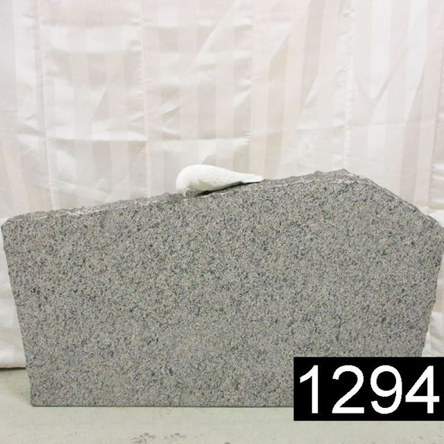 Picture of Lagersten 1294S