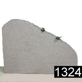 Bild på Lagersten 1324