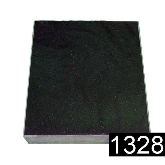Picture of Lagersten 1328