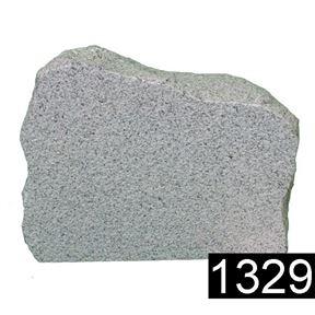 Bild på Lagersten 1329