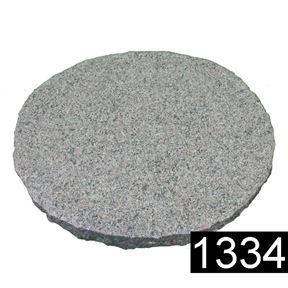 Bild på Lagersten 1334