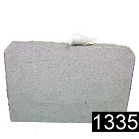 Bild på Lagersten 1335S