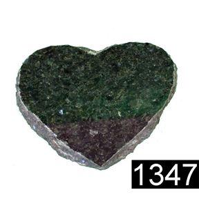 Bild på Lagersten 1347