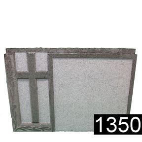 Bild på Lagersten 1350S