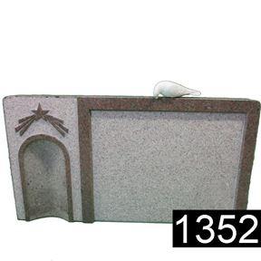 Bild på Lagersten 1352